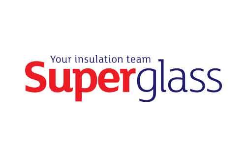 Super Glass Insulation