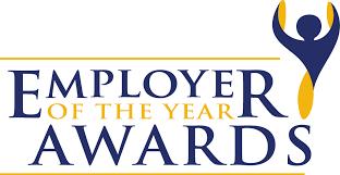 Employer of the year – Storage UK